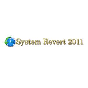 System Revert