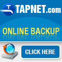 TAPNET Enterprises Inc.