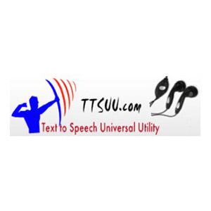 TTSUU.com