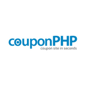 couponPHP – Professional license – 15% Sale