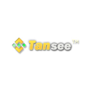 Tansee All in One Box (Windows) 3 years License – 15% Discount