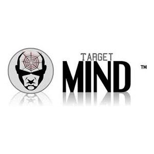 Targetmind.com