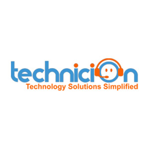Technicion Absolute Resolve 1PC 6M Platinum Coupon