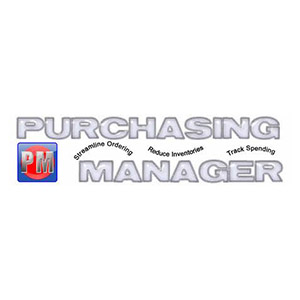 Exclusive Purchasing Manager Coupon Code