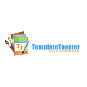 TemplateToaster Standard Edition Coupons