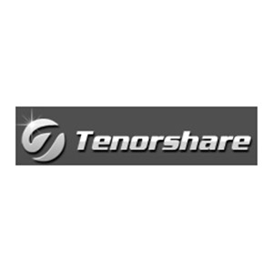 $5 Tenorshare iPhone Data Recovery for Windows Coupon