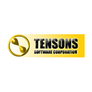 Tensons Software