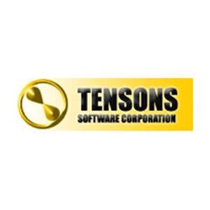 Tensons Software