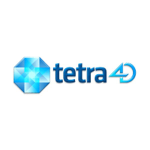 Tetra4D PDF Software