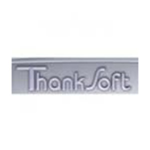 ThankSoft Mask Surf Everything Discount
