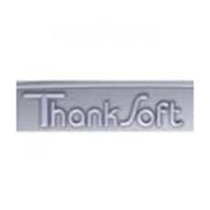 ThankSoft