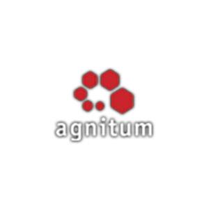 Agnitum OutPost