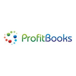 Profitbooks Essential Coupons