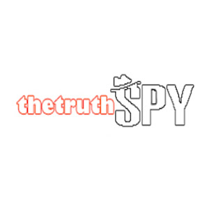 TheTruthSpy – Standard package – 1 year Coupon