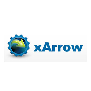 xArrow Software