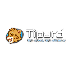 Instant 15% Tipard iPad 2 Converter Suite Coupon