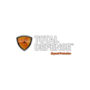 Total Defense Total Defense Online Backup 250 GB – AU Annual Coupon