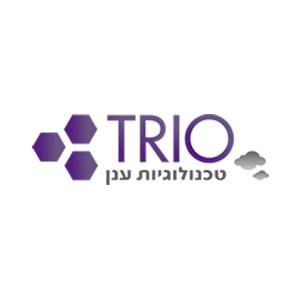 Trio Cloud