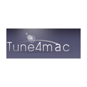 Bundle: Tune4Mac iTunes Video Converter Platinum + Tune4Mac M4P Converter Coupons 15%