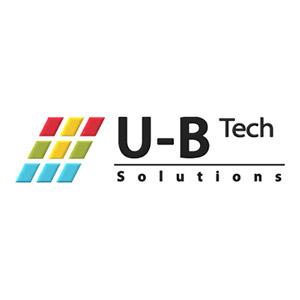 U-BTech Solutions