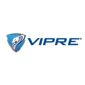 VIPRE Antivirus & Security
