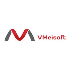 VMeisoft