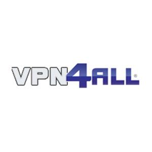 VPN4ALL-Mobile (12 months) – 15% Off
