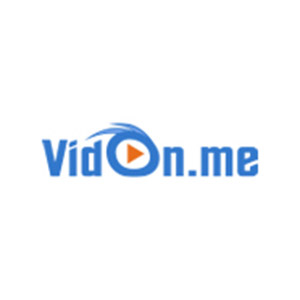 Exclusive VidOn.me Box U Coupon Discount