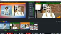 Virtualsetworks
