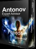Antonov-EA.com
