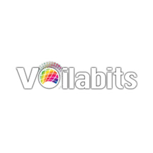 Voilabits VideoEditor for Mac Coupons 15%