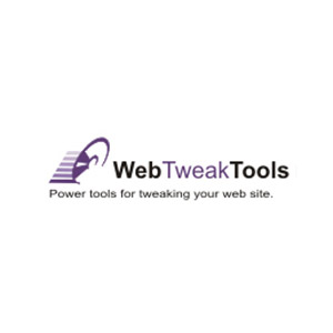 WebTweakTools Bundle Coupon Code – 20%