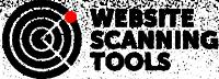 Website-Scanning-Tools.com