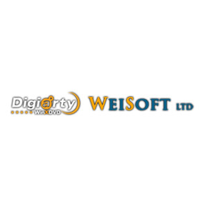 Weisoft Software wei-soft.com