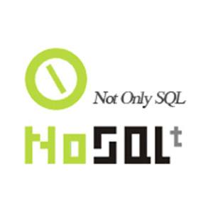 Exclusive NoSQLt(TM) Professional Edition Coupons