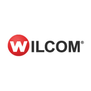 Wilcom Embroidery Software