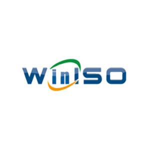 WinISO