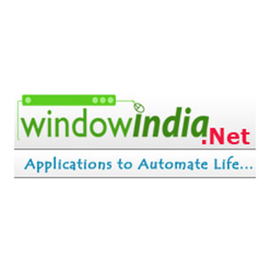 Window India – Bundle Number Extractor (Files + Outlook) Coupons