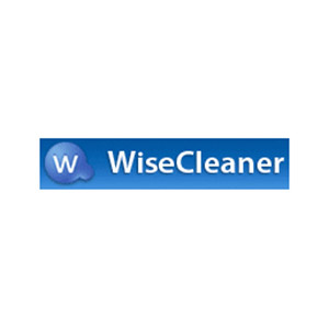 Wise Care 365 Pro (3 PCs License) Coupon – $8 Off