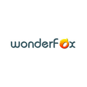 WonderFox DVD Video Converter Family Pack (3 PCs) – Exclusive 15% Off Coupon