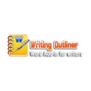 Writing Outliner Coupon