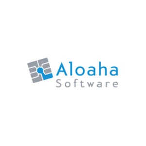 Aloaha Software
