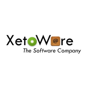 XetoWare