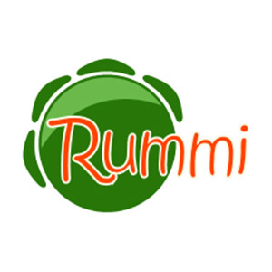 Rummi Standard – Exclusive 15% off Coupon