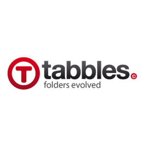 Tabbles Tabbles Home Coupon Sale