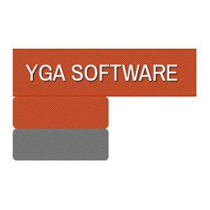 Yga Software