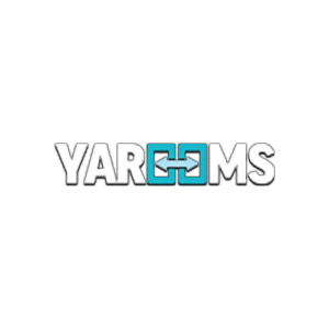 Exclusive YArooms 99 Coupon Discount