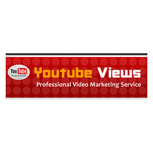 YouTube-Views.Net – 50 Subscribers Coupon Deal