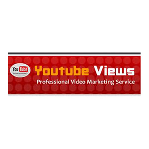 25K FAST YouTube Views Coupon Code