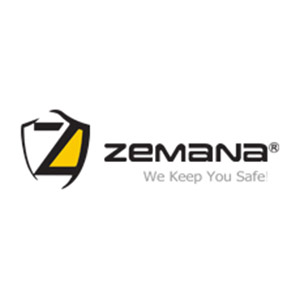 Premium Zemana AntiMalware Subscription Discount
